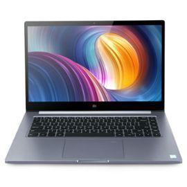 """PC Portable 15,5"""" - Xiaomi Mi Notebook Pro - i5-8250U, 256Go de SSD, 8Go de RAM (+320€ en super points via l'application)"""