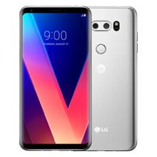 """Smartphone 6"""" LG V30+ H930DS 128G dualSim (+181,50 remboursé en SuperPoints)"""