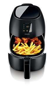 Friteuse à air chaud Philips HD9240/90 Airfryer XL 1.2Kg