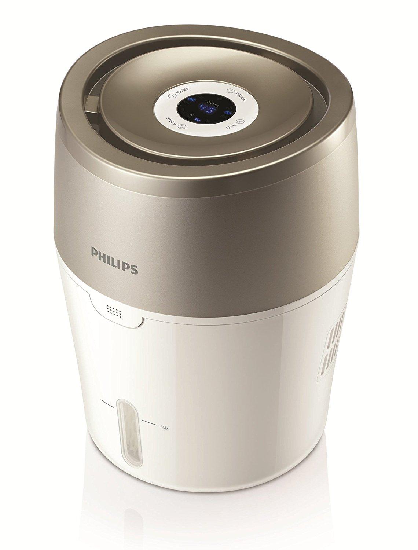 Philips Humidificateur HU4803/01 (jusqu'à 25m2)