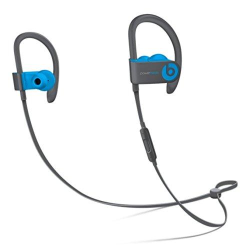 Ecouteurs intra auriculaires sans fil Beats powerbeat 3