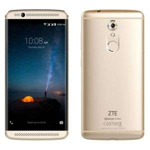 "Smartphone 5.2"" ZTE Axon 7 Mini - 3 Go RAM, 32 Go (B20)"