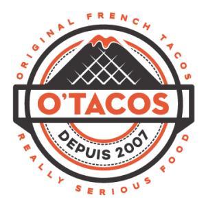 [A partir de 11h] 1 O'Tacos Offert aux 50 premiers arrivants chaque jour pendant 3 jours.- Paris Cardinet (75)