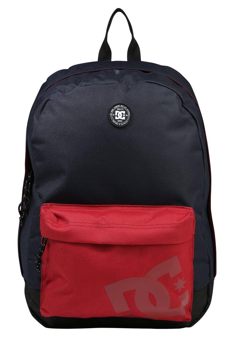 Sac à dos DC Shoes Backpack 18.5L pour Homme