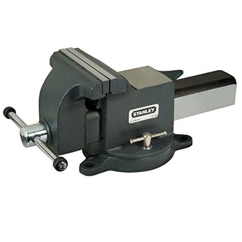 Etau d'etabli Stanley 1-83-068 150mm