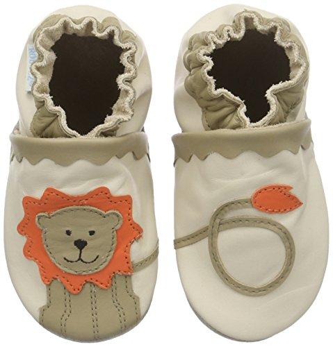 Chaussures de Naissance Bébé garçon Robeez Glory