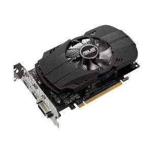 Carte graphique Asus GeForce GTX 1050 Ti - 4 Go, GDDR5