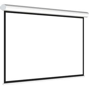 Écran de projection manuel Oray - 240x150 cm