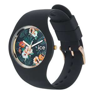 Montre Ice-Watch Flower Colonial