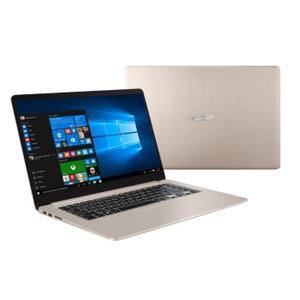 """PC Portable 15.6"""" Full HD Asus S510UN-BQ223T (i7-8550U, 8 Go RAM, 128 Go SSD + 500 Go HDD, MX150)"""