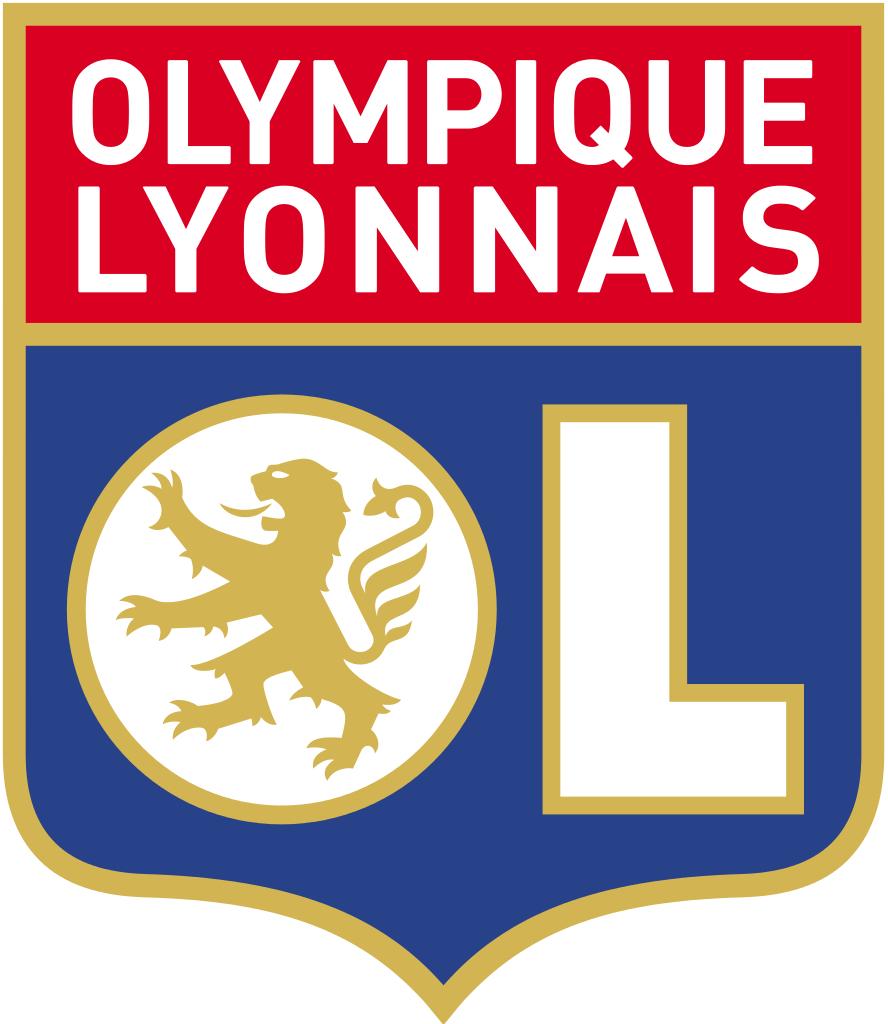 2 places offertes pour le match OL - Villareal dès 80€ d'achat
