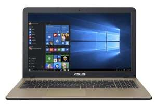 "PC portable 15.6"" Asus X540YA-XX501T - A6-7310, R5, 4 Go de RAM, 1 To + 128 Go en SSD"