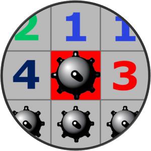 Sélection d'applications gratuites sur Android - Ex : Minesweeper Pro (au lieu de 1.49€)