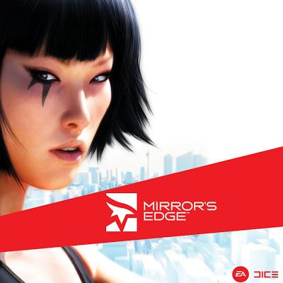 Sélection de jeux en promotion - Ex: Battlefield: Bad Company 2 ou Mirror's Edge sur PC (Dématérialisé)