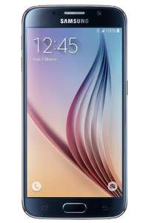 Smartphone Samsung Galaxy S6 32Go