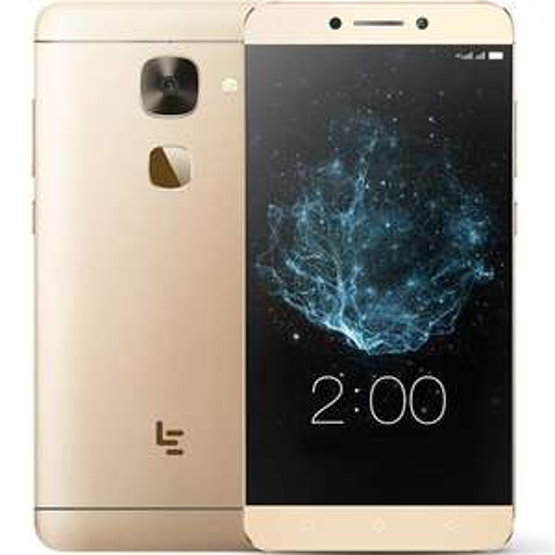 """Smartphone 5.5"""" LeEco s3 x626 - 4 Go de Ram, 32 Go (sans B20)"""
