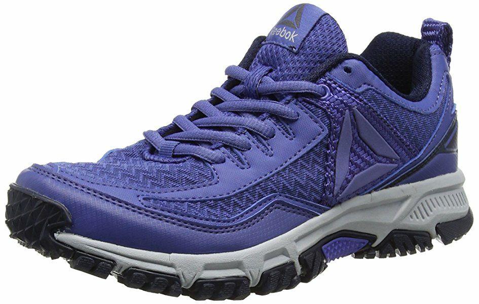 Chaussures de trail femme Reebok Ridgerider 2.0 - Taille 37,5