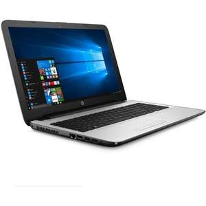 "PC Portable 15"" HP 15ba019nf - 4Go Ram, 1To HD"