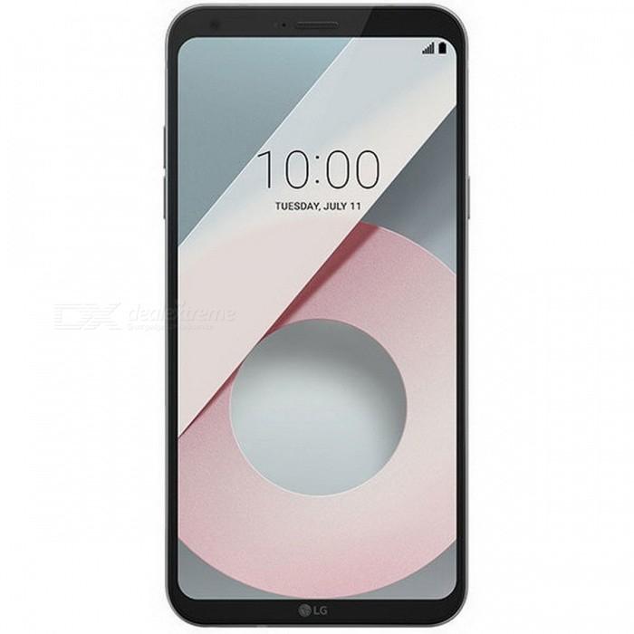 "Smartphone 5,5"" LG Q6 M700 Blanc - Full HD+, Snapdragon 435, RAM 3 Go, ROM 32 Go (B20)"