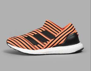 Sélection de Baskets Adidas Football - Ex: Nemeziz 17, Tango 360 Agility Ultraboost (Tailles: du 41 au 44/5) à 88€ Fdp(in)