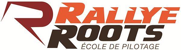 30% de réduction sur toutes les activités RallyRoots à Nœux-les-Mines (62) - Ex : 9 tours en Subaru Groupe N à 69.30€