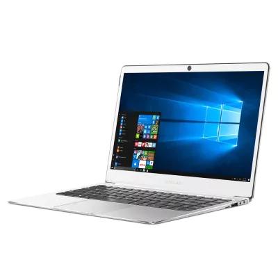 "PC portable 14"" Teclast F7 - Celeron N3450, 6 Go de RAM, 64 Go en eMMC"