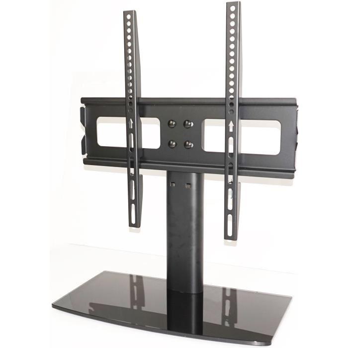 Pied support TV pour écrans de 32'' à 65'' Inotek DELTA3265
