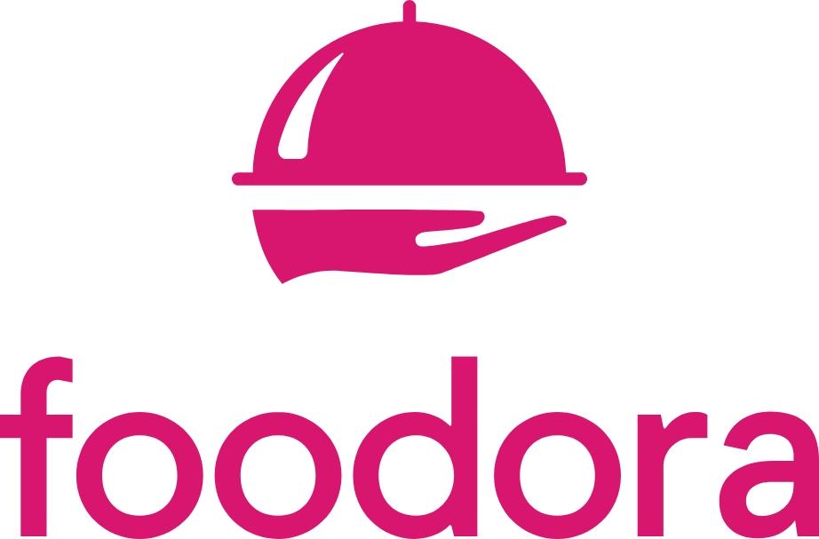 Bon d'achat de 15€ à valoir sur l'application Foodora à Lille (59) ou Paris (75)