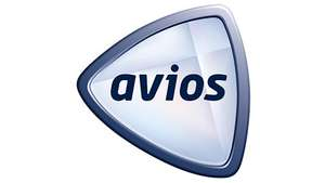 Sélection de points Avios en promo - Ex : 4000 points Avios