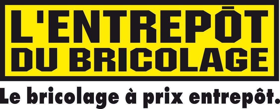 [Carte Sourire] 15€ offerts en Bricochèque tous les 100€ d'achat sur les meubles de salle de bains chez L'Entrepôt du Bricolage