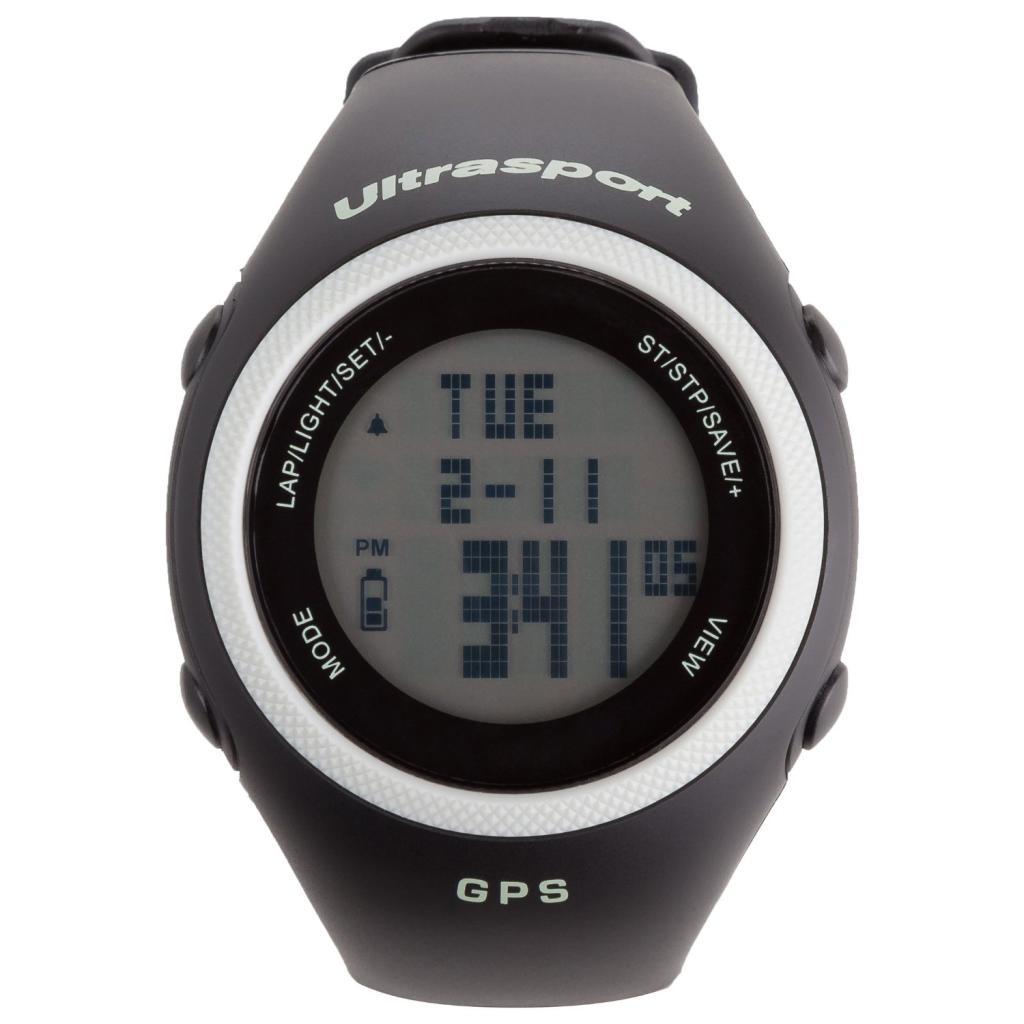 Compteur GPS Ultrasport NavBike 400 à 23,05€ et NavRun 200