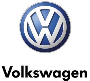 Crédit T.A.E.G fixe 0% sur 36 mois pour l'achat d'un produit de la gamme SUV (apport initial de 10%)