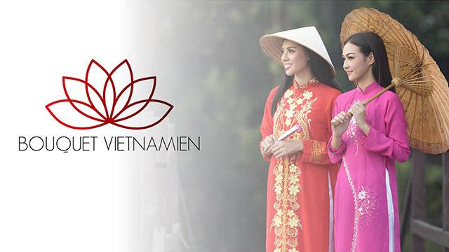 [Clients Freebox] Bouquet vietnamien gratuit en février
