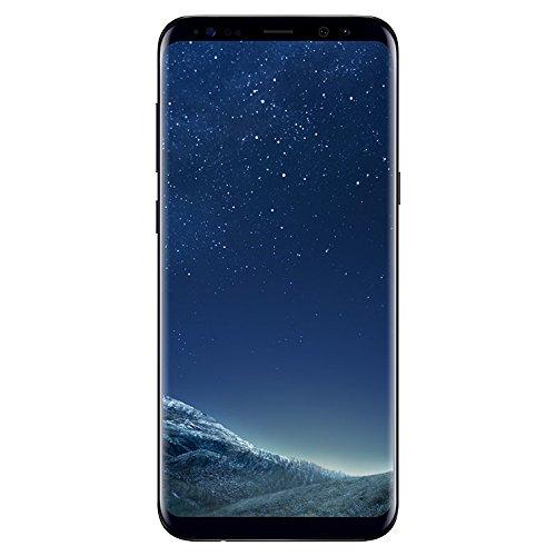 "Smartphone 6.2"" Samsung Galaxy S8+ - 64 Go + 88.50€ en SuperPoints"