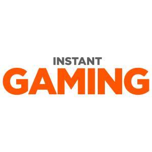 Sélection de jeux en promotion - Ex: Assassin's creed Origins sur PC (Dématérialisé)