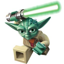 Lego Star Wars III: The Clone Wars ou Lego Star Wars Saga sur Mac (Dématérialisé)