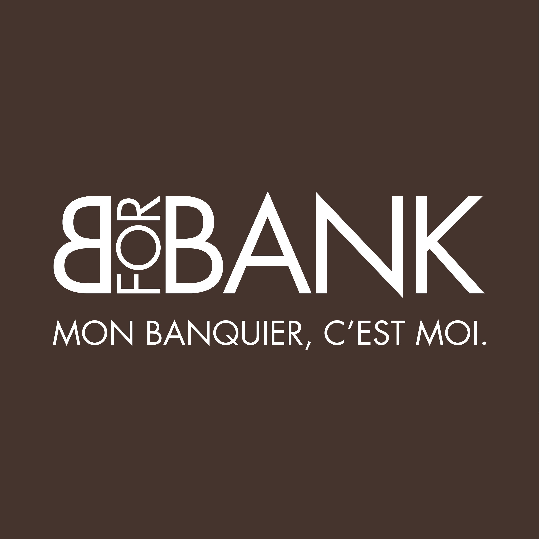 80€ offerts pour l'ouverture d'un Compte Bancaire BforBank + 50€ pour l'ouverture simultanée d'un Livret d'épargne + 80€ de bons d'achat Showroomprive