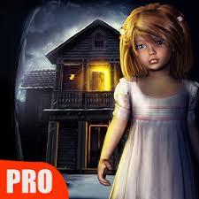 Pouvez-vous échapper - Sauver Lucy de la prison PRO Gratuit sur Android