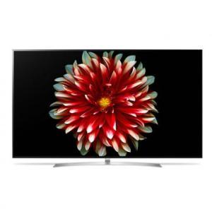 """TV 55"""" LG 55EG9A7 - OLED, Full HD, Smart TV (via ODR 200€)"""