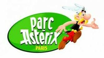 Parc Astérix : Billet Enfant à 28.50€ et Billet Adulte à 34.50€
