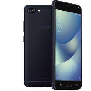 """[Cdiscount à Volonté] Smartphone 5.5"""" Asus ZenFone 4 Max Plus - SnapDragon 430, 3 Go de RAM, 32 Go"""
