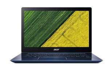 "ultraportable  14"" Full HD Acer Swift 3 SF314-52-53QB  i5, 4Go ram, Ssd 128"