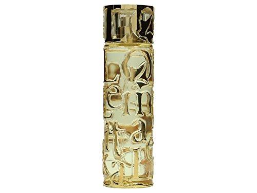 Eau de parfum Elle L'Aime de Lolita Lempicka - Vaporisateur 80 ml