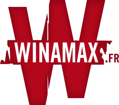 20€ de bonus offerts sur Winamax pour toute ouverture de compte avec dépôt