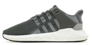 Baskets adidas Eqt support 93/17 Boost