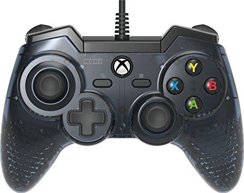 Manette filaire Hori Horipad Pro pour Xbox One et PC