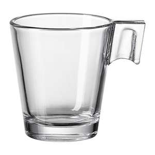 4 Tasses à expresso Gottfinnande