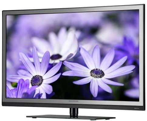 """TV 32"""" Nordmende LED01E32H - 1366 x 768"""