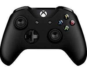 Manette Sans-fil Microsoft Xbox One (Frontaliers Allemagne)