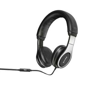 Casque Klipsch Reference On Ear